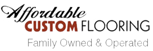 Affordable Custom Floors
